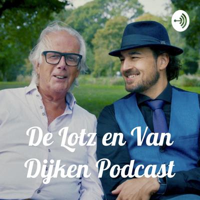 De Lotz en Van Dijken Podcast