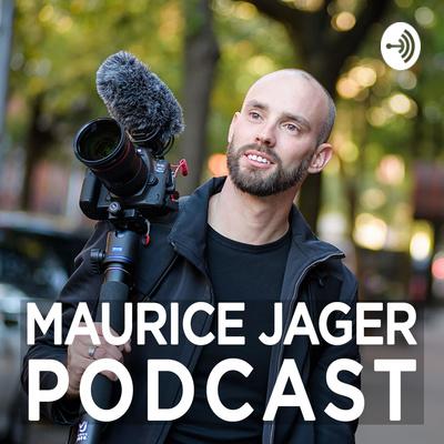 Maurice Jager