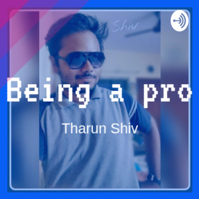 Developer Tharun
