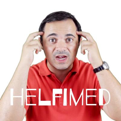 Helfimed