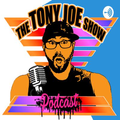 The Tony Joe Show