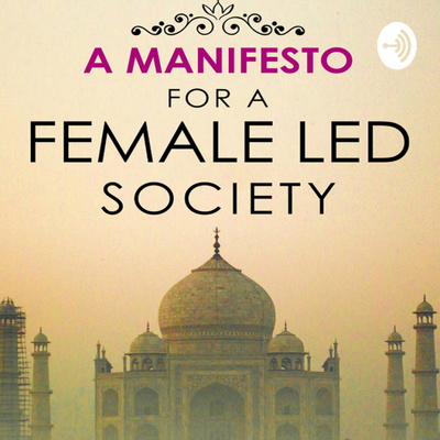 Female Led Society