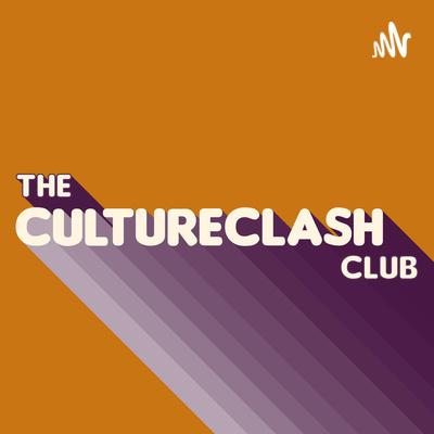 The Culture Clash Club