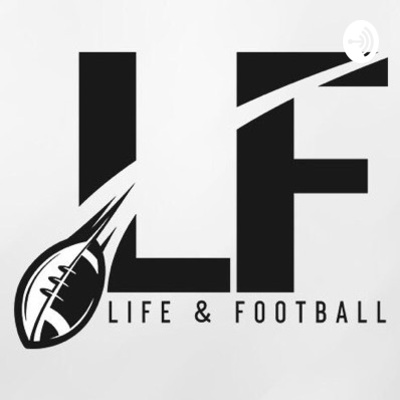 Life and Football