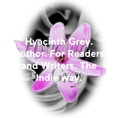 Hyacinth Grey's Free Fiction