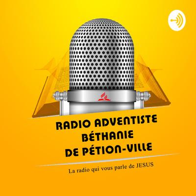 Radio Béthanie Pétion-Ville
