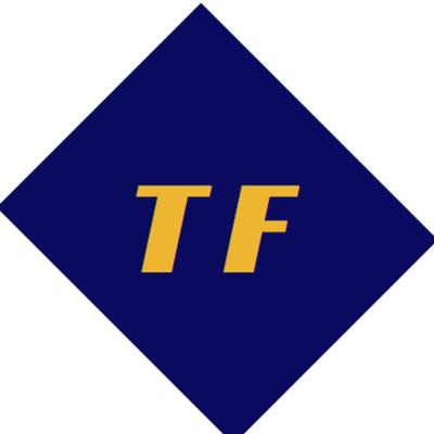Thurow Financial