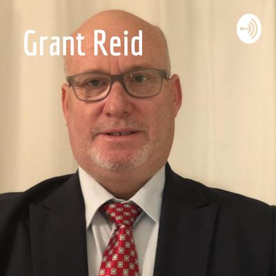 Grant Reid - Grant Reid Properties