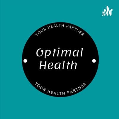 Optimal Health Tips