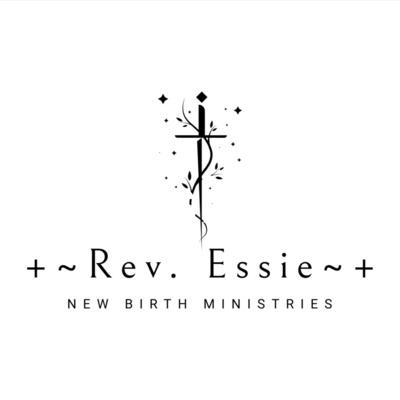 RevEssie.Com