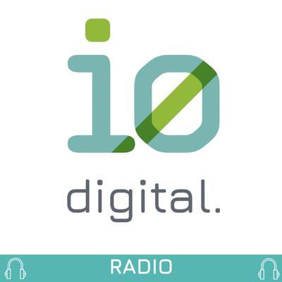 IO Digital Radio