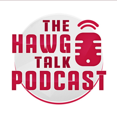 The Hawg Talk Podcast