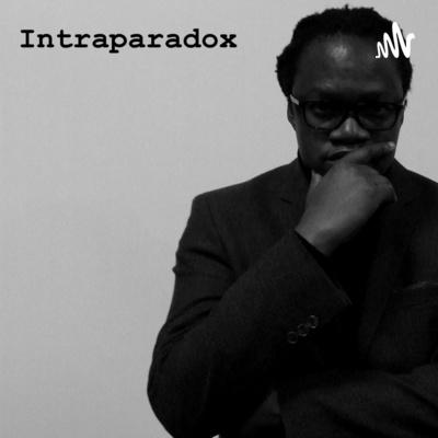 Intraparadox