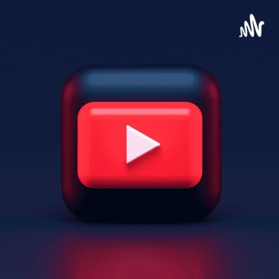 Youtube Mini