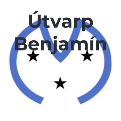 Útvarp Benjamín