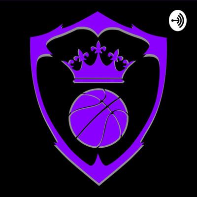Royalty Basketball