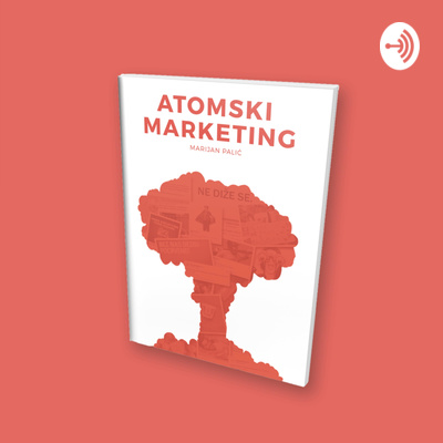 Atomski Marketing
