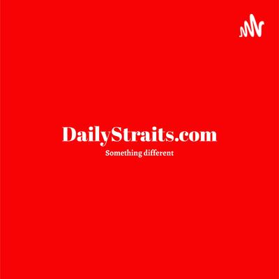 DailyStraits.com