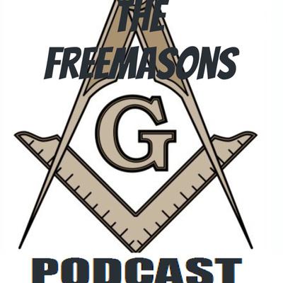 The Freemasons Podcast