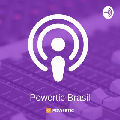 Powertic Brasil