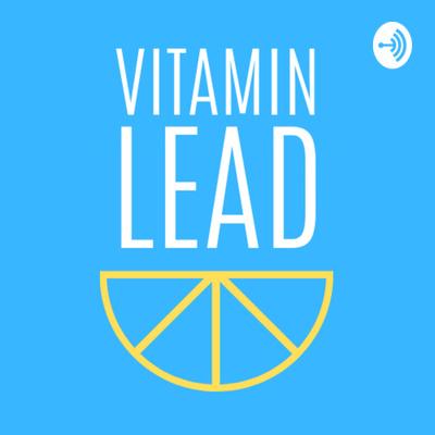 Vitamin Lead