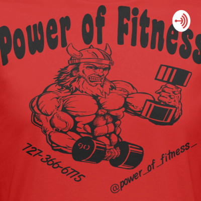 6c80d246270 The Meaning of Transformation - POF3 by BKO  Power of Fitness • A ...
