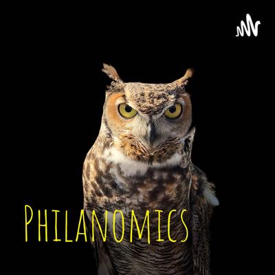 PhilaNomics