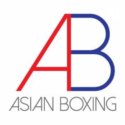 Asian Boxing