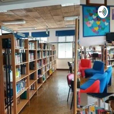 BibliotecasAndrédeGouveiadeÉvora