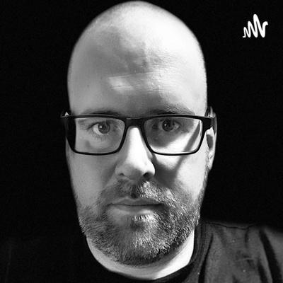 Dave Buresh: Zijes jen jednou