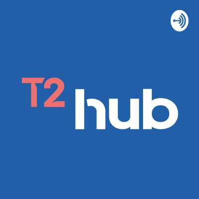 T2 Hubcast