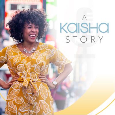 A Kaisha Story