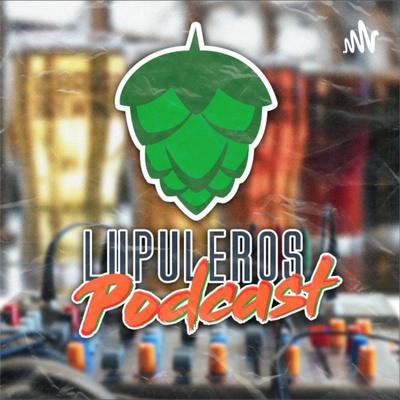 Lupuleros Podcast
