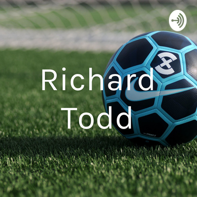 Toddy Sports Podcasts