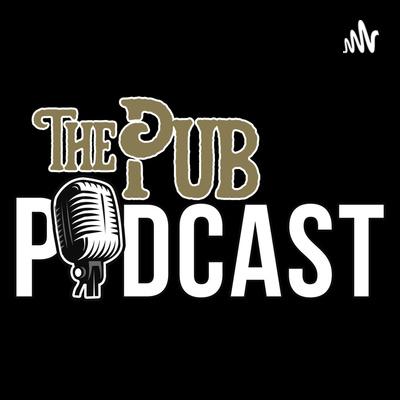The Pub Podcast