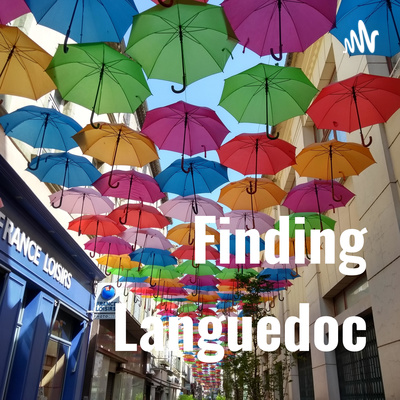 Finding Languedoc