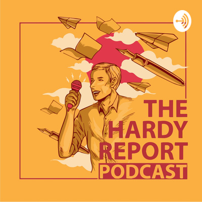 The Hardy Report