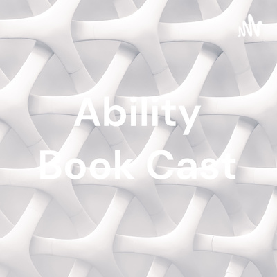Ability Book Cast