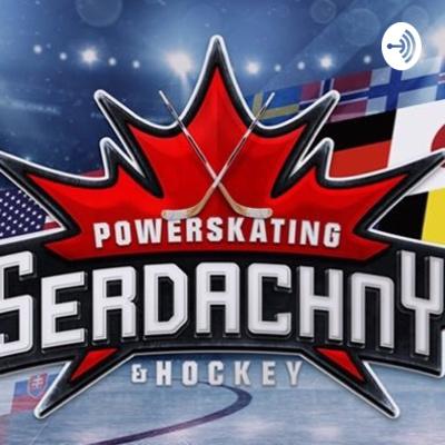 Serdachny Hockey