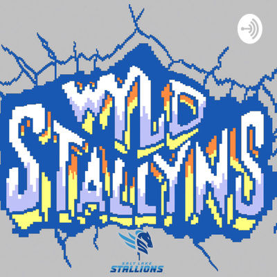 Wild Stallyns
