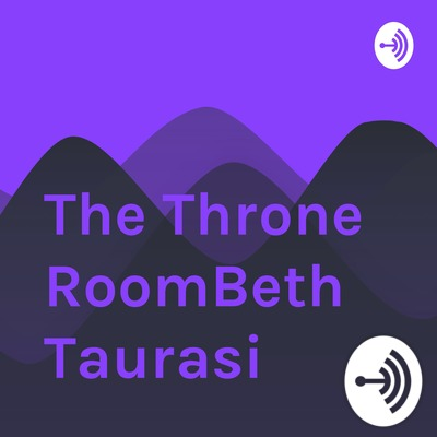 The Throne RoomBeth Taurasi
