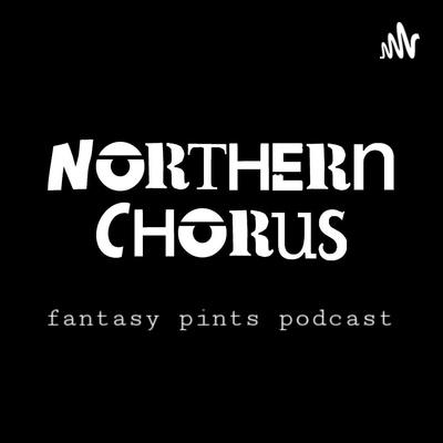 Fantasy Pints Podcast