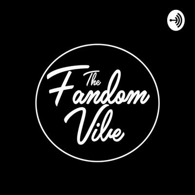 The Fandom Vibe
