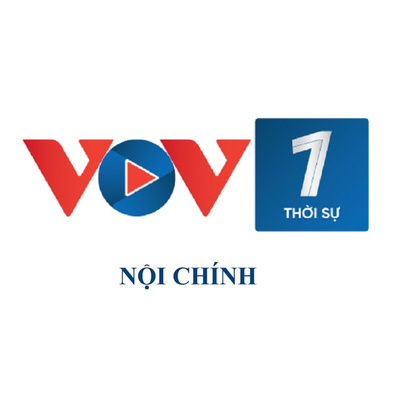 VOV - Nội chính