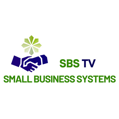 Small Business Systems TV - SBS TV