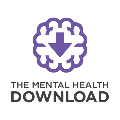 The Mental Health Download