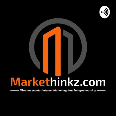 Markethinkz