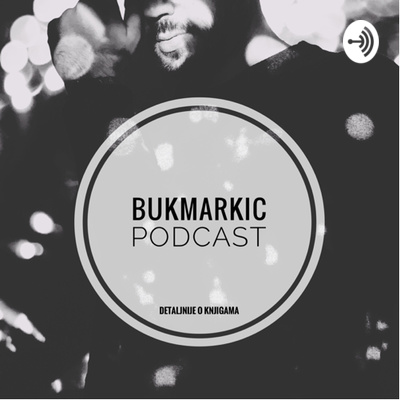 Bukmarkić Podcast