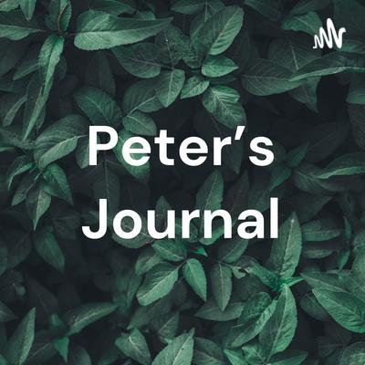 Peter's Journal