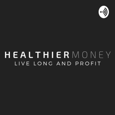 Healthier Money